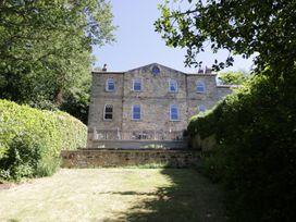 Chapel Cottage - Northumberland - 985050 - thumbnail photo 1
