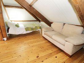Chapel Cottage - Northumberland - 985050 - thumbnail photo 19