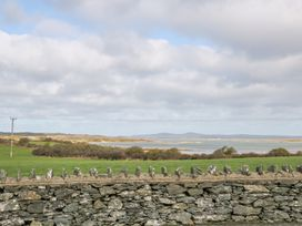 Little Netherleigh - Anglesey - 985056 - thumbnail photo 17