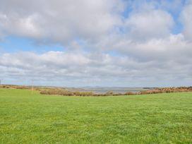 Little Netherleigh - Anglesey - 985056 - thumbnail photo 18