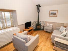 Little Netherleigh - Anglesey - 985056 - thumbnail photo 6