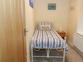 Little Netherleigh - Anglesey - 985056 - thumbnail photo 10