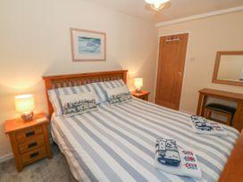 Little Netherleigh - Anglesey - 985056 - thumbnail photo 12
