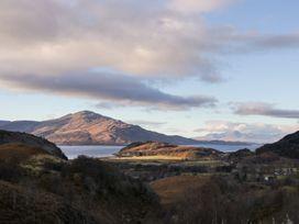 Tigh Fasgaidh - Scottish Highlands - 985065 - thumbnail photo 23