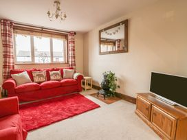 Old Manor Cottage - Whitby & North Yorkshire - 985072 - thumbnail photo 3