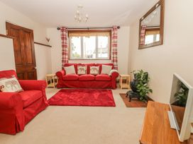 Old Manor Cottage - Whitby & North Yorkshire - 985072 - thumbnail photo 4