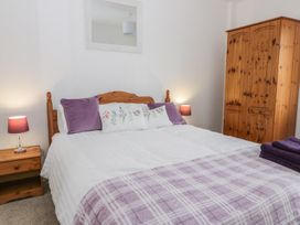 Old Manor Cottage - Whitby & North Yorkshire - 985072 - thumbnail photo 13