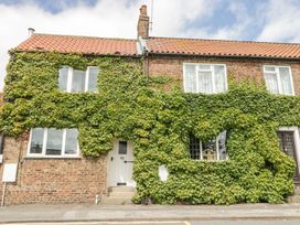Old Manor Cottage - Whitby & North Yorkshire - 985072 - thumbnail photo 21