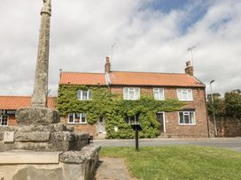 Old Manor Cottage - Whitby & North Yorkshire - 985072 - thumbnail photo 22