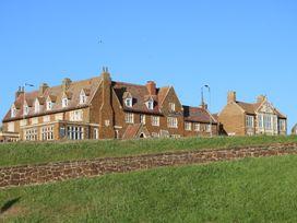 Tilly's Retreat - Norfolk - 985096 - thumbnail photo 45