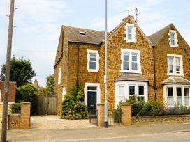 5 bedroom Cottage for rent in Hunstanton