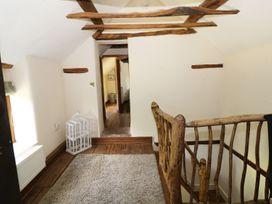 Yew Tree Cottage - Herefordshire - 985110 - thumbnail photo 18