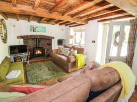 Yew Tree Cottage - Herefordshire - 985110 - thumbnail photo 10