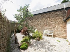 Yew Tree Cottage - Herefordshire - 985110 - thumbnail photo 33