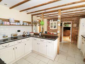 Yew Tree Cottage - Herefordshire - 985110 - thumbnail photo 16