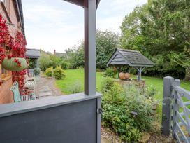 Yew Tree Cottage - Herefordshire - 985110 - thumbnail photo 31