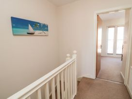 Beach House - Northumberland - 985127 - thumbnail photo 28