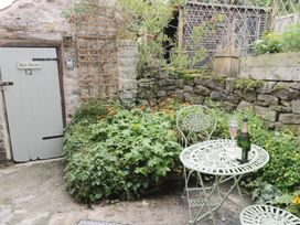 Crooked Cottage - Whitby & North Yorkshire - 985142 - thumbnail photo 15