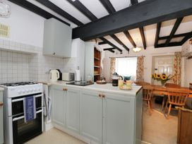 Crooked Cottage - Whitby & North Yorkshire - 985142 - thumbnail photo 7