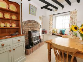 Crooked Cottage - Whitby & North Yorkshire - 985142 - thumbnail photo 10