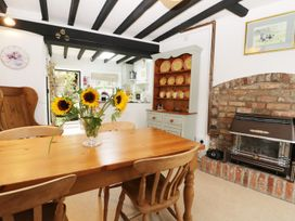 Crooked Cottage - Whitby & North Yorkshire - 985142 - thumbnail photo 11