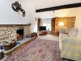 Crooked Cottage - Whitby & North Yorkshire - 985142 - thumbnail photo 3