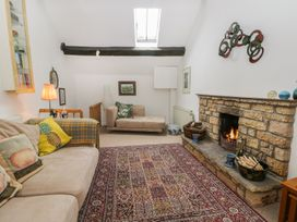 Crooked Cottage - Whitby & North Yorkshire - 985142 - thumbnail photo 4