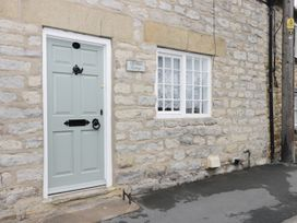 Crooked Cottage - Whitby & North Yorkshire - 985142 - thumbnail photo 2