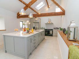 Dallicar House - Yorkshire Dales - 985150 - thumbnail photo 7