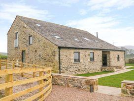 Dallicar House - Yorkshire Dales - 985150 - thumbnail photo 2