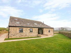 Dallicar House - Yorkshire Dales - 985150 - thumbnail photo 1