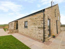 Dallicar House - Yorkshire Dales - 985150 - thumbnail photo 3