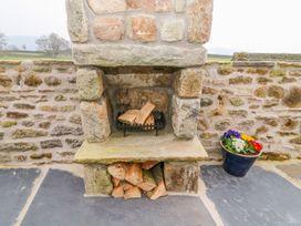 Dallicar House - Yorkshire Dales - 985150 - thumbnail photo 42