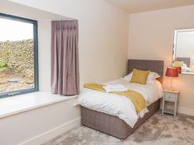 Dallicar House - Yorkshire Dales - 985150 - thumbnail photo 19
