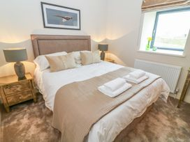 Dallicar House - Yorkshire Dales - 985150 - thumbnail photo 25