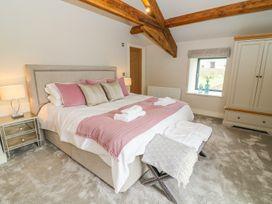 Dallicar House - Yorkshire Dales - 985150 - thumbnail photo 29