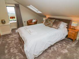 Dallicar House - Yorkshire Dales - 985150 - thumbnail photo 34