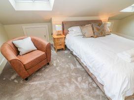 Dallicar House - Yorkshire Dales - 985150 - thumbnail photo 35
