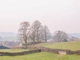 Dallicar House - Yorkshire Dales - 985150 - thumbnail photo 44