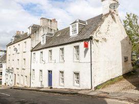 3 bedroom Cottage for rent in Dunkeld