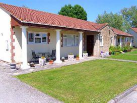 2 bedroom Cottage for rent in Glastonbury