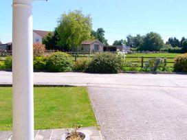 Bramleys - Somerset & Wiltshire - 9852 - thumbnail photo 8
