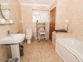 Bramleys - Somerset & Wiltshire - 9852 - thumbnail photo 5