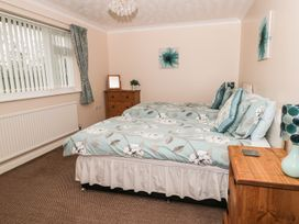Bramleys - Somerset & Wiltshire - 9852 - thumbnail photo 7
