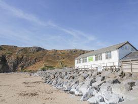 Ocean Breeze - Somerset & Wiltshire - 985214 - thumbnail photo 15