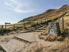 Ocean Breeze - Somerset & Wiltshire - 985214 - thumbnail photo 16
