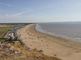 Ocean Breeze - Somerset & Wiltshire - 985214 - thumbnail photo 17