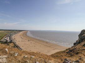 Ocean Breeze - Somerset & Wiltshire - 985214 - thumbnail photo 18