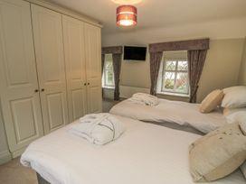 Lakeside Cottage - North Wales - 985223 - thumbnail photo 13