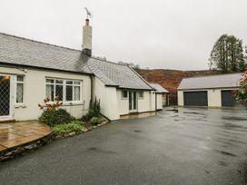 Lakeside Cottage - North Wales - 985223 - thumbnail photo 29